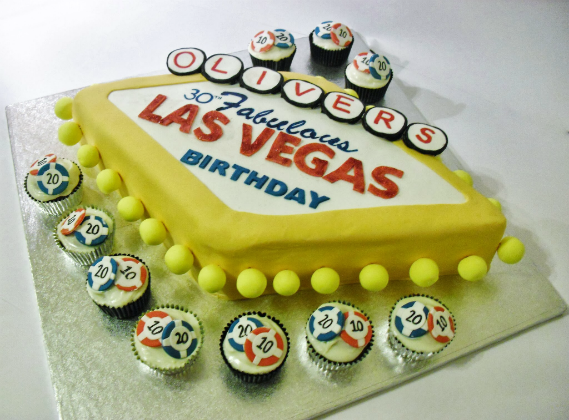 Outstanding Casino Theme Roulette Cake Quality Cake Company Tamworth Funny Birthday Cards Online Fluifree Goldxyz