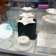 Cake Stands for hire Tamworth Sutton Coldfield