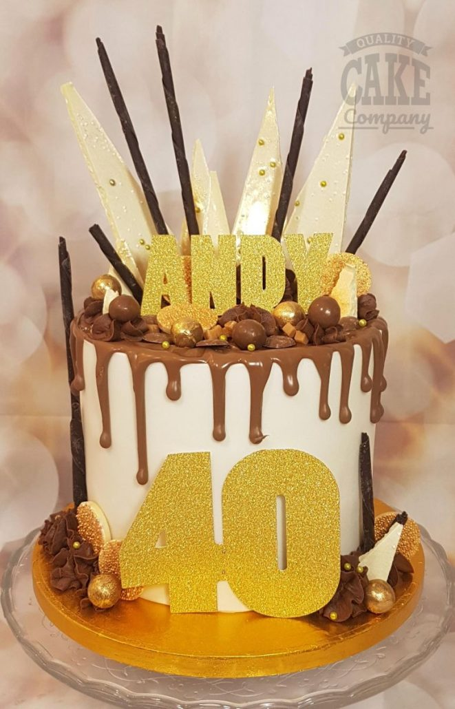 personalise cake toppers tamworth west midlands