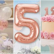 balloons and partyware for all celebrations tamworth west midlands
