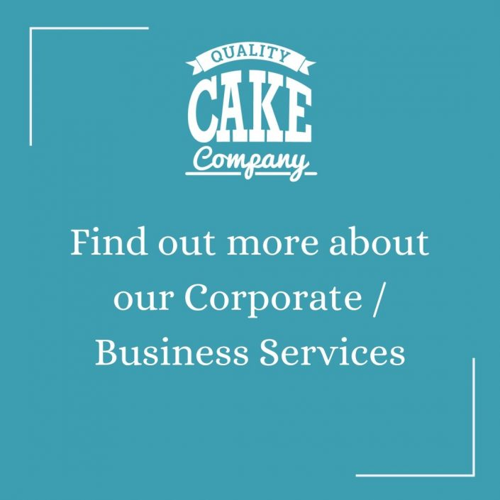 find out about corporate services Tamworth West Midlands