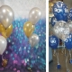 Cheap balloons vs quality balloons - tamworth west midlands